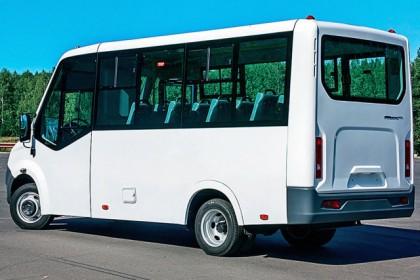 GAZ_Gazelle Next_Avtobus gorod_2013